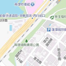 京城鉅誕 高雄市 社區商圈 行情精準分析 台灣房屋在地專家 社區服務